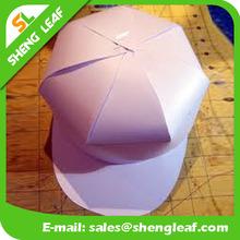Hot sale paper surgical cap