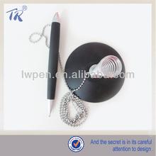 Top Grade Bank And Office Front Desk Metal Desk Pen