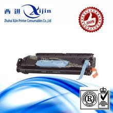 Refill Toner Powder For Canon CRG 106 toner cartridge