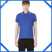 oem custom cotton wholesale boutique family matching retail clothing china