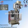 Automatique économique Sachet emballage de l'eau Machine