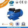 YC Single Phase 10 hp electric motor 1 phase
