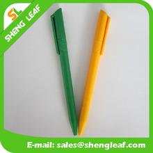 Roller pens design personalized ballpens