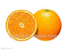 Orange Flavour MH-83136