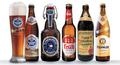 alemão cerveja