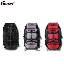 EIRMAI , fashion dslr camera bag , camera bag backpack , fashion dslr camera bag for women