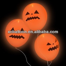 cheap high quality Party Led light balloon