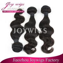Wholesale unprocessed grade 5a cheap brazillian virgin hair