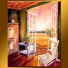 2014 New Hot Sale art picture home design