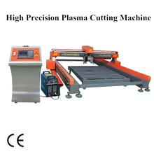 Controlado por ordenador cortador de plasma
