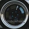 OEM work wheels for sale
