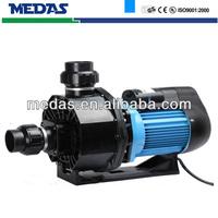 Medas 2200W pump for swimming pool HLX-300