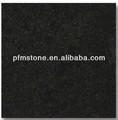 alta qualidade lustrada labrador granito preto de fábrica