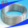 gr12 titanium welding wire/rod