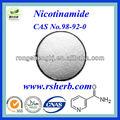 el ácido alfa lipoico b3 vitaminas nicotinamida