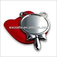popular compact mirrors, wholesale mirror ,wall mirror