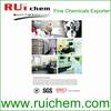 Methylcyclopentadiene manganese tricarbonyl (MMT) CAS 12108-13-3 gasoline additives Petroleum Additives,anti-knock agents