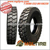 japanese tire brands with lower 10.00r20 truck tyres prices