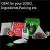 Custom printed tea bags teabags manufacturers empty tea bags wholesale empty tea bags