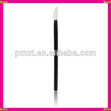 lip gloss applicator private label