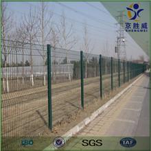 wire mesh fencing net,elastic mesh netting,fine mesh net
