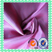 rayon nylon spandex printed fabric nylon type cord lining fabric polyester nylon blend fabric textile china