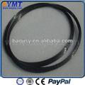 Mo1 edm de alambre de molibdeno de corte para la venta 2.0mm en la acción