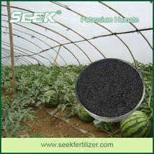 SEEK organic fulvic acid