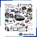 fornecimento de peças sobressalentes de automóveis da hyundai novo h1 com alta qualidade