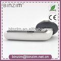 Alta qualidade criativa lista de produtos de higiene pessoal de equilíbrio da pele