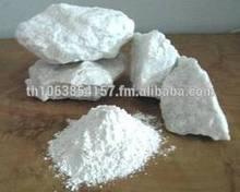 food additive grade calcium carbonate powder