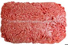 81% Fine Grind Ground Beef