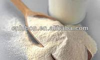 maltodextrin halal