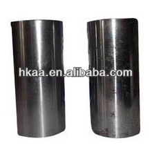 ISO 9001 OEM RoHS passed fine quality Piston pin for gasoline engine/marine parts
