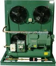 Cooling unit for cold room , freezer room in UAE , Dubai , Abu Dhabi , Oman , Qatar , Bahrain , Kuwait
