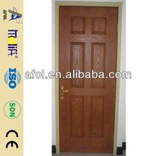 Afol high definition fiberglass door 30 inch fiberglass door fiberglass shower doors