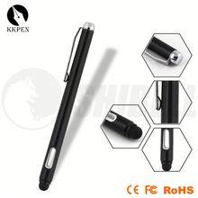 white ballpen ballpoint pen tips
