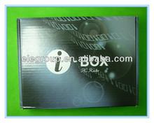 ibox Dongle I box Azbox smart for South American I-box