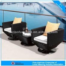 Outdoor Furniture Patio Set 9074S