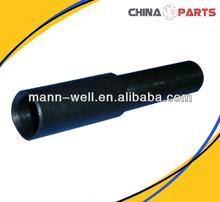 Yuchai 6108G part, 6108G.6Q-1002081A Dipstick Tube,Dipstick