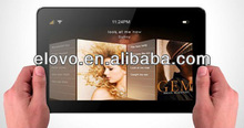 10.1 inch android tablet pc 3g gps GSM wifi tablet pc support sim card