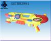 Kids Plastic Summer Toy Water Gun Toys Hot Design Toys