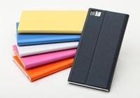 Smartphone Leather Case
