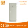 Durable Powder Coating antimagnetic cabinet manufacturer