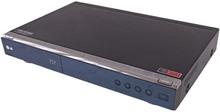 BD390 WiFi Wireless Network Streaming 1080P Blu-Ray DVD Video Disc Player