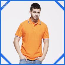 oem custom express cheap china bulk wholesale retail clothing in China