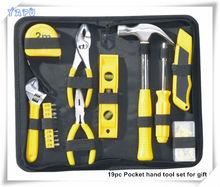 mini bike tool kit set for ladies used at home