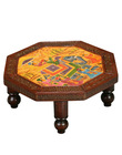 Wooden Center Table Designs, Vintage Coffee Table, Latest Design Of Coffee Table