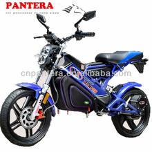 PT- E001 2014 New Model Good Quality Cheap Foldable Portable EEC Adult Electric E Dirt Bike