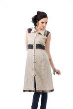 Designer new latest casual western party wear ladies tunic kurti top dress